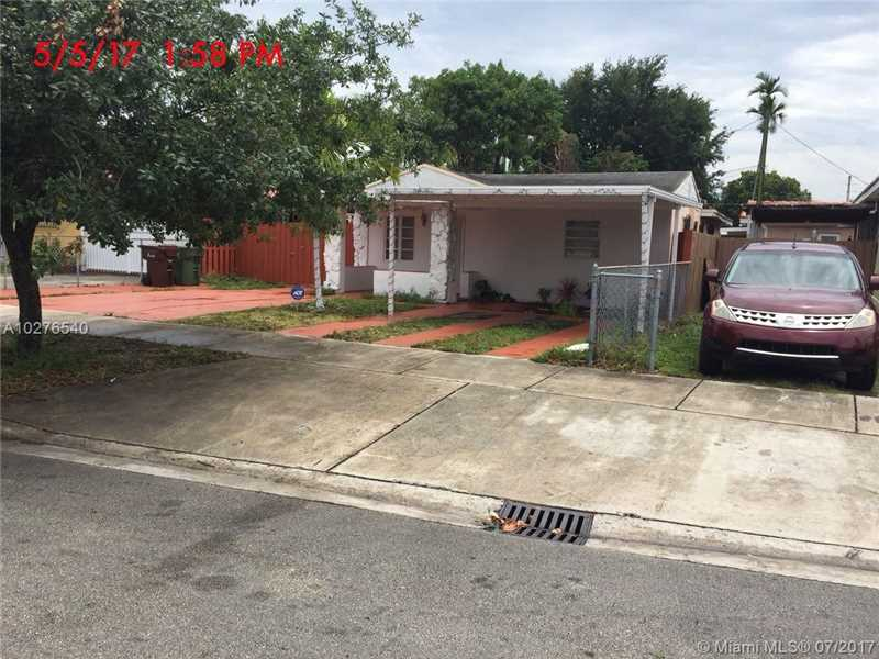 7818 34th Ln  Unit 25, Hialeah, FL 33018