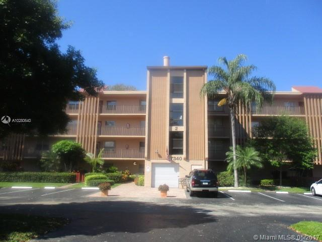 3210 Holiday Springs Blvd  Unit 2, Margate, FL 33063