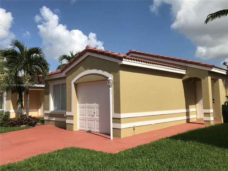 Property ID A10301140