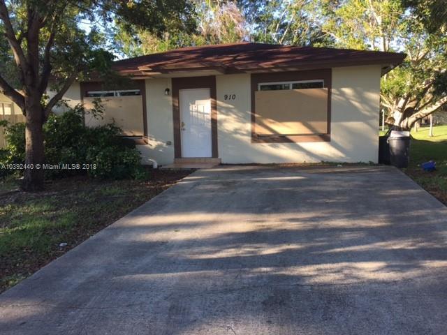Property ID A10392440