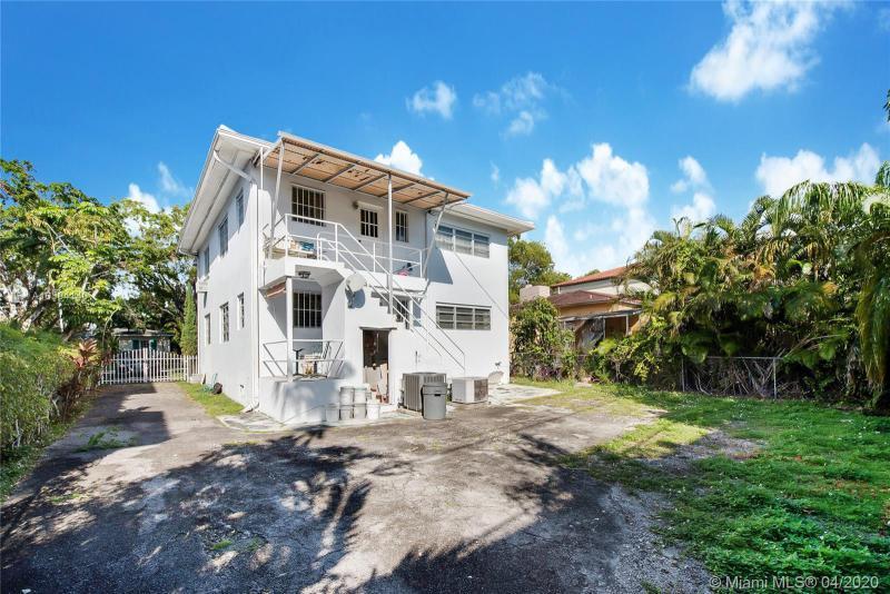 636 Malaga Ave, Coral Gables, FL, 33134