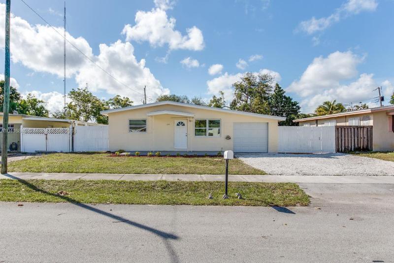 Property ID A10416840