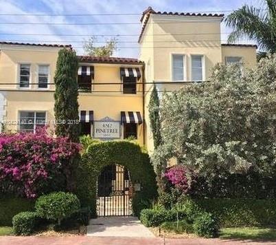 Residential Rental En Rent En Miami-Dade  , Miami Beach, Usa, US RAH: A10424140