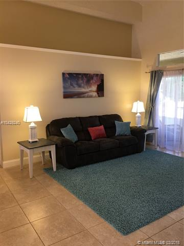 PORT ST LUCIE SECTION 41 REAL ESTATE