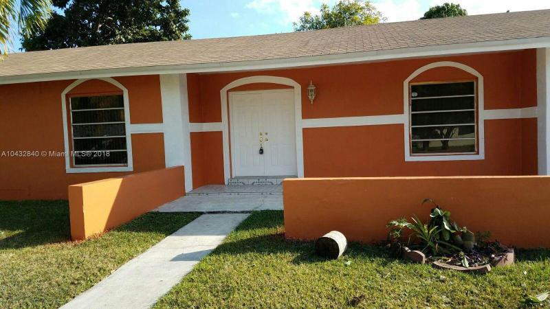 Property ID A10432840