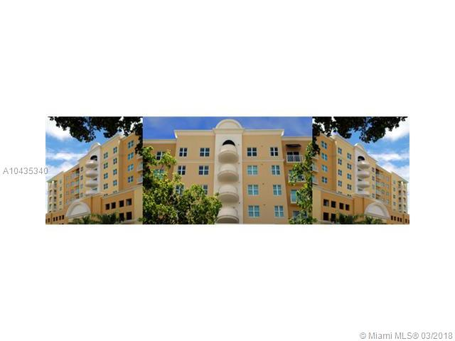 Photo of 50 Menores Avenue #825, Coral Gables, FL 33134