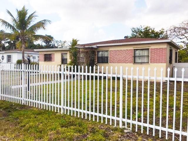 Property ID A10451540