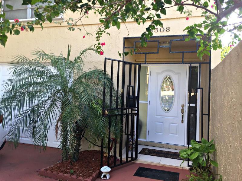 Photo of 8508 SW 103rd Avenue, Miami, FL 33173