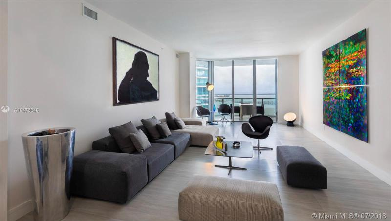 BRICKELLHOUSE CONDO BRICKEL HO