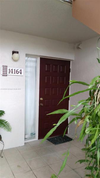 Property ID A10484240