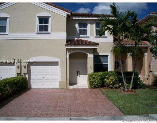 Property ID A10504440