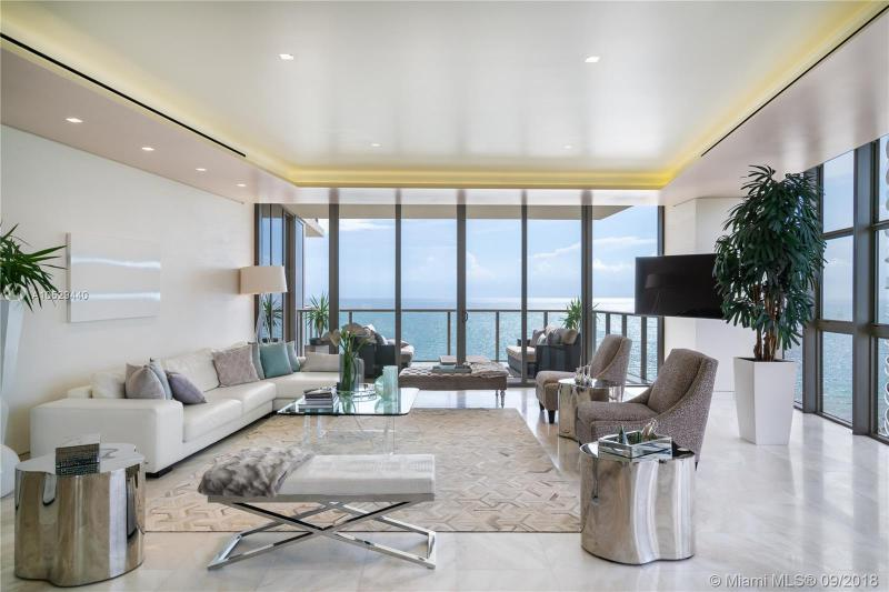 BAL HARBOUR NORTH SOUTH C BAL