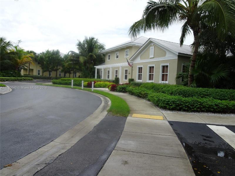 DORAL FLORIDA