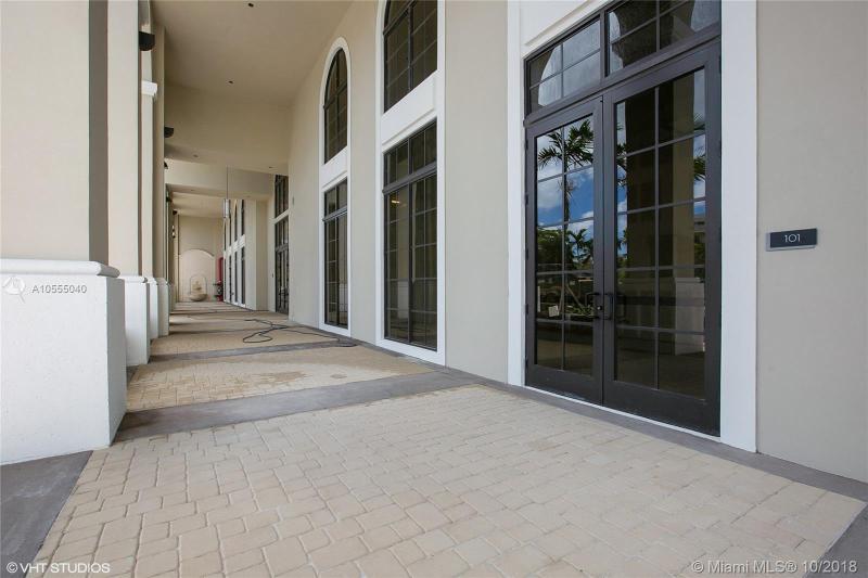 1200 Ponce De Leon Blvd 703, Coral Gables, FL, 33134