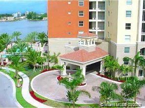 17150 N Bay Rd 2520, Sunny Isles Beach, FL, 33160