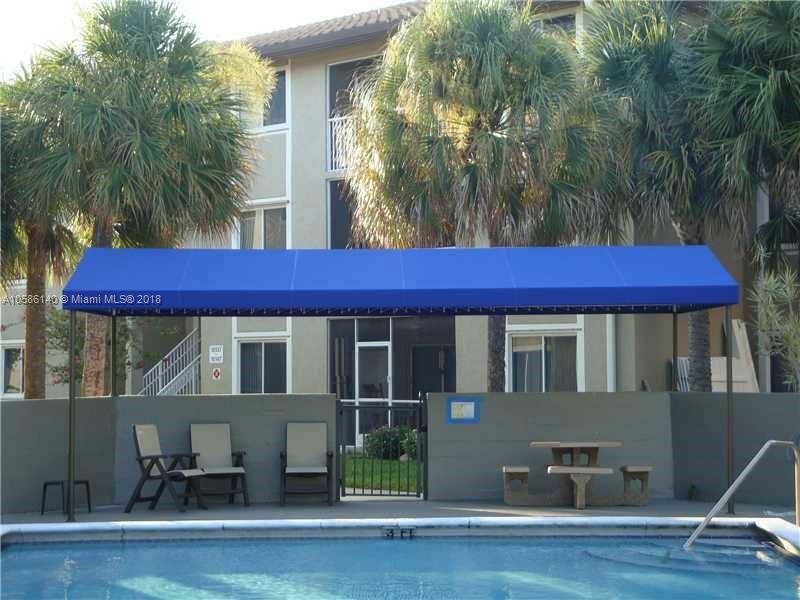 5661 Riverside Drive, Coral Springs FL 33067-