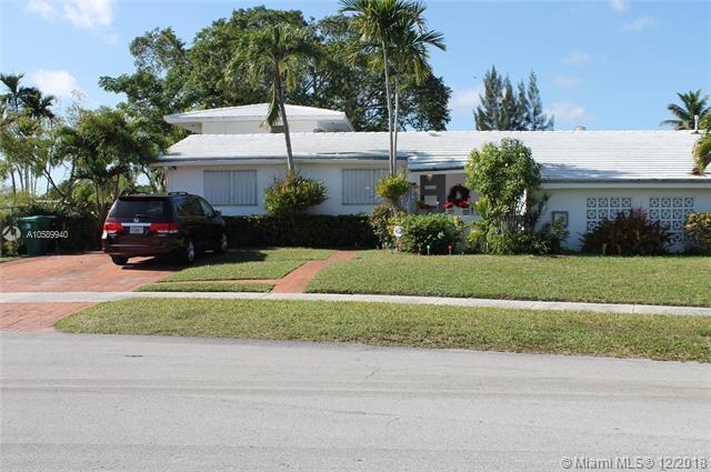 1830 SW 99th Ave,  Miami, FL