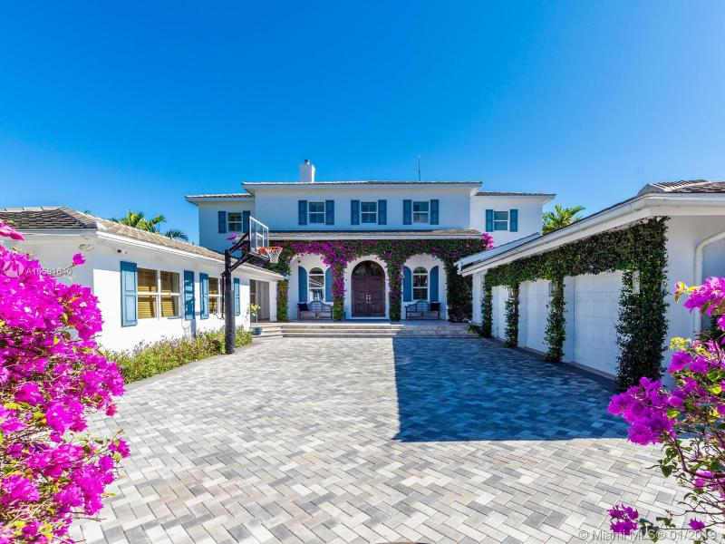 632 Intracoastal Dr