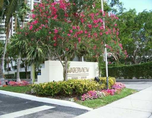 20515 E Country Club Dr  Unit 842, Aventura, FL 33180-3043