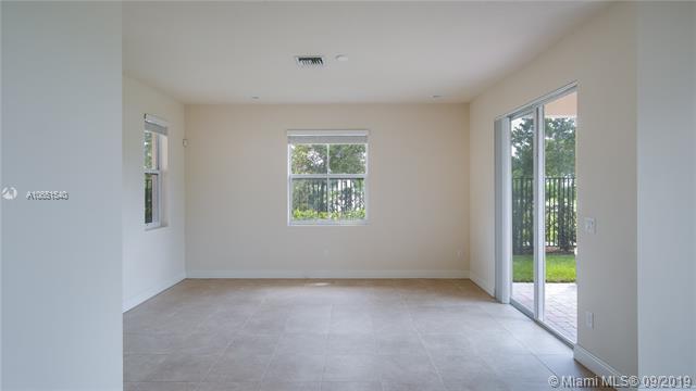 6986 Long Pine Cir 6986, Coconut Creek, FL, 33073