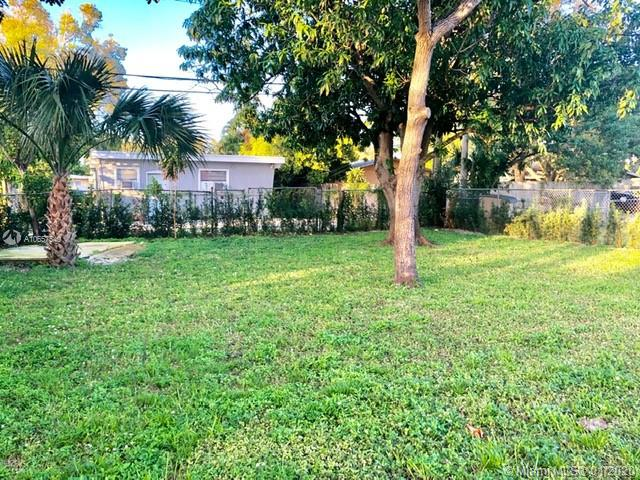 247 SW 22nd St, Fort Lauderdale, FL, 33315