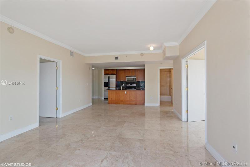 4100 Salzedo St 1011, Coral Gables, FL, 33146