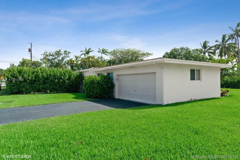 7400 SW 131st St, Pinecrest, FL, 33156