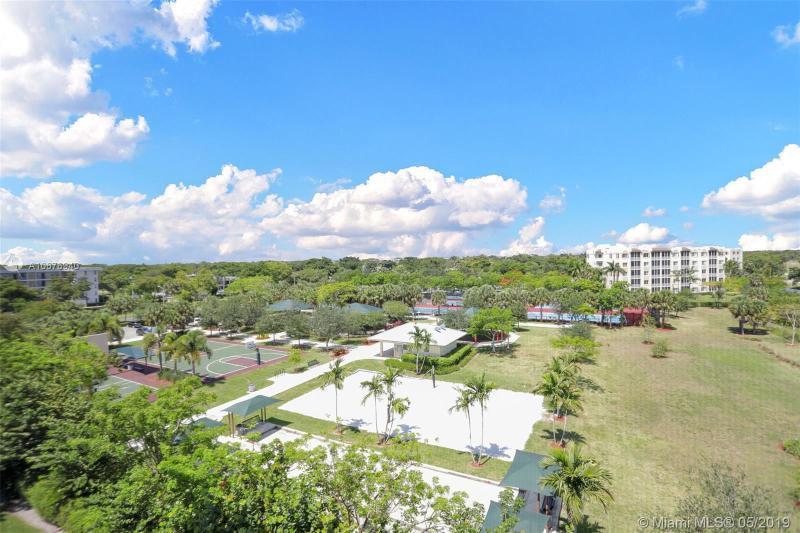 4015 W Palm Aire Dr 608, Pompano Beach, FL, 33069