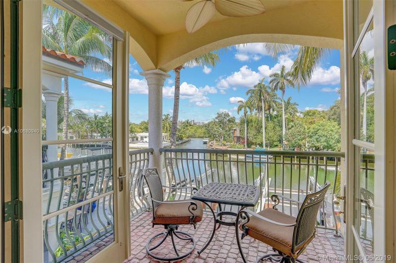 413 Hendricks Isle 413, Fort Lauderdale, FL, 33301