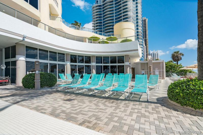 17375 Collins Ave 1608, Sunny Isles Beach, FL, 33160