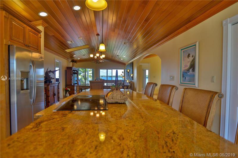7 Mutiny Place, KEY LARGO, FL, 33037