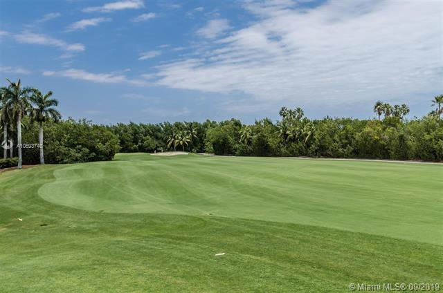 13673 DEERING BAY DRIVE, Coral Gables, FL, 33158