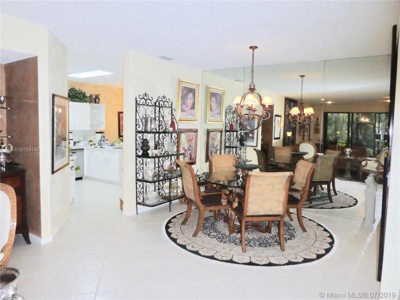 6769 Montego Bay Blvd A, Boca Raton, FL, 33433
