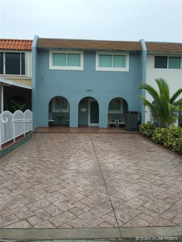 Property ID A10706840