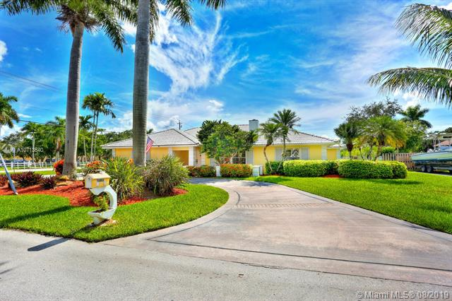 16803 SW 89th Ave, Palmetto Bay, FL, 33157