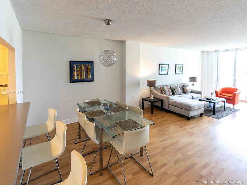 19390 Collins Ave 309, Sunny Isles Beach, FL, 33160