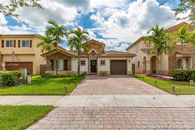 Property ID A10718340