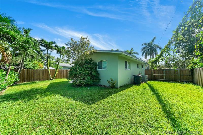 10650 SW 77th Ave, Pinecrest, FL, 33156