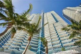 17001 Collins Ave 2104, Sunny Isles Beach, FL, 33160
