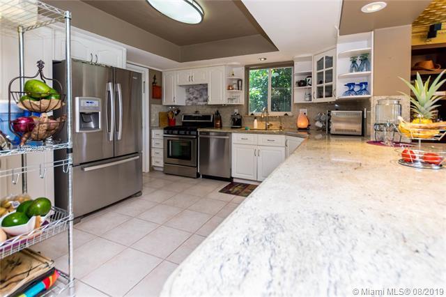 11611 NW 21st St, Pembroke Pines, FL, 33026