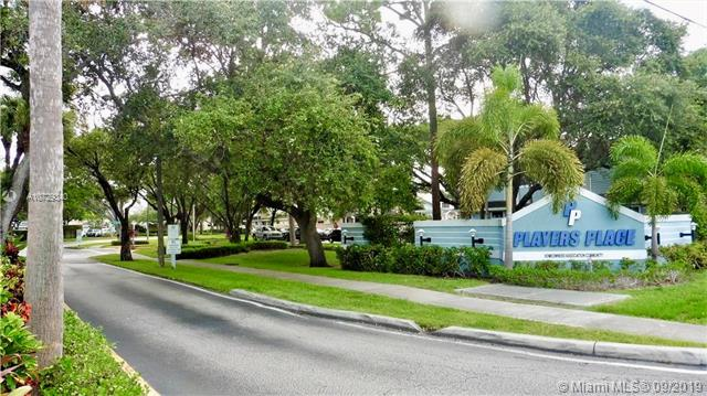 1849 Adventure Pl 1849, North Lauderdale, FL, 33068