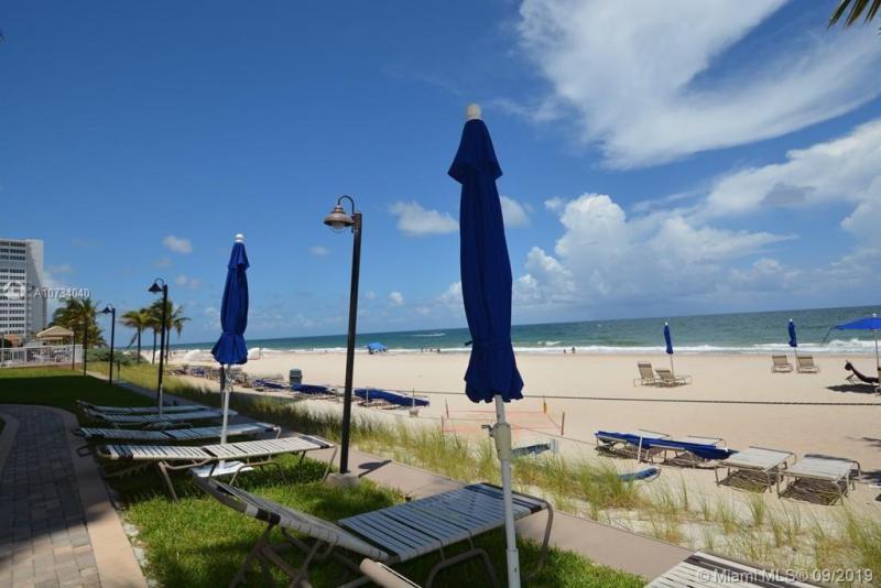 3800 Galt Ocean Dr 211, Fort Lauderdale, FL, 33308