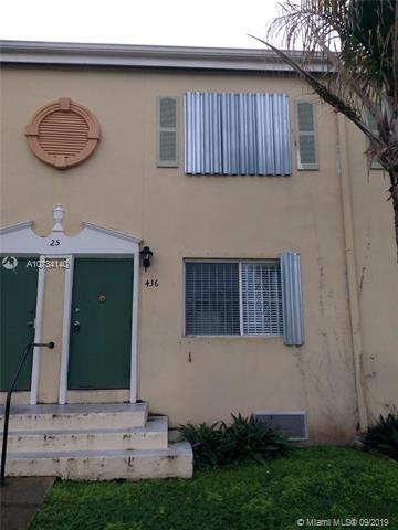 Property ID A10734140