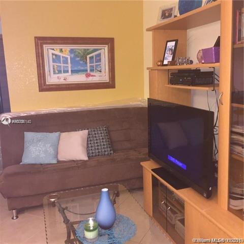 17620 E Atlantic Blvd 206, Sunny Isles Beach, FL, 33160