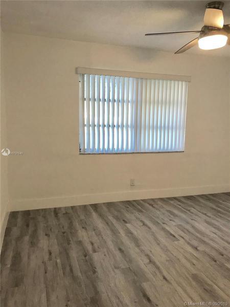 2441 N Cypress Rd, Pompano Beach, FL, 33064