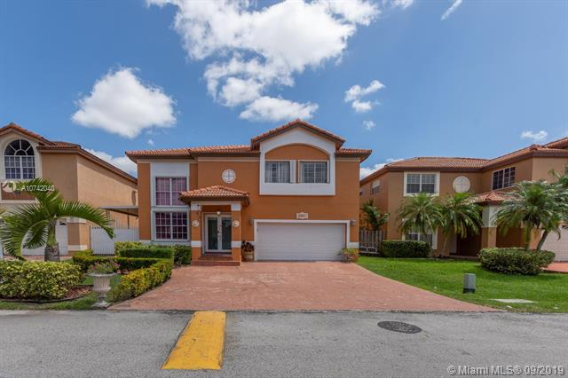19921 NW 86th Ave, Hialeah, FL, 33015
