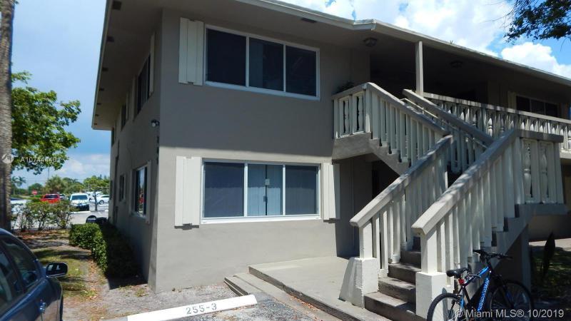 265 SW 7th St 1, Boca Raton, FL, 33432