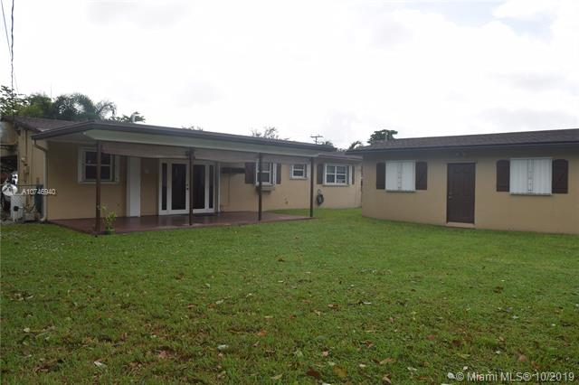 730 SW 68th Blvd, Pembroke Pines, FL, 33023