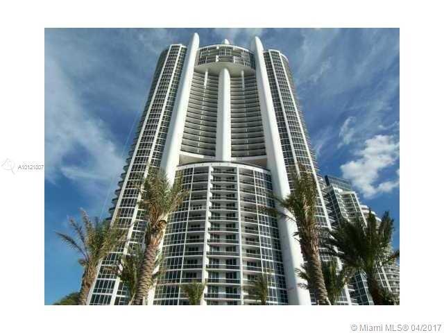 18201 Collins Ave  Unit 3407, Sunny Isles Beach, FL 33160