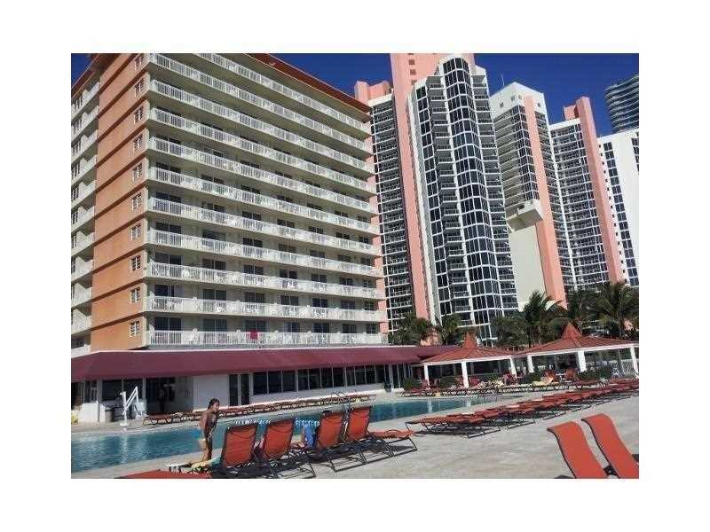 19201 Collins Ave  Unit 244, Sunny Isles Beach, FL 33160